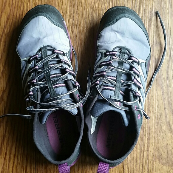 72 merrell shoes barefoot sports shoes merrell from