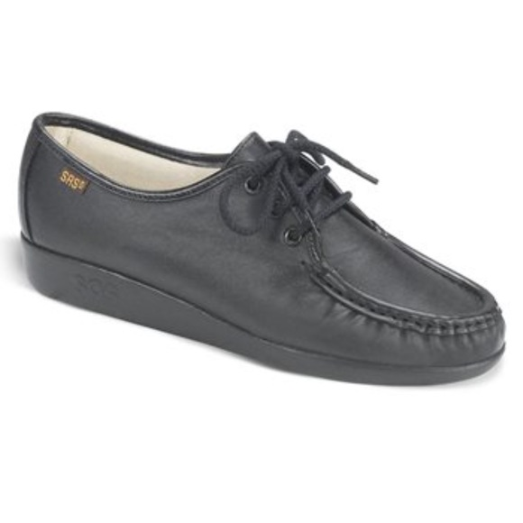 work comforter velcro alma keller shoes dr touch print floral ladies fastening comfort black strap new