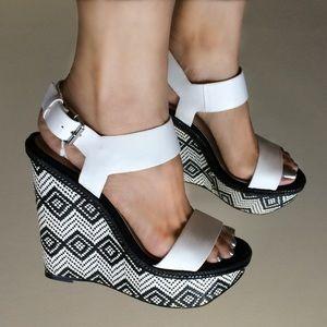 🔴SALE🔴Zara shoes