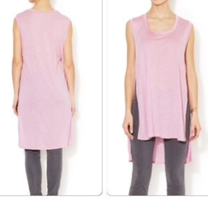 Riller & Fount  Tops - ⬇️Riller&Fount Sleeveless Tunic