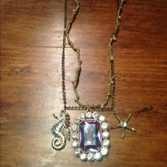 50 off betsey johnson jewelry betsey johnson under the for Sell gold jewelry seattle