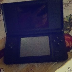 Other - Nintendo DS