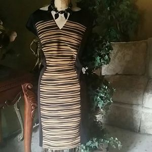 connected apparel  Dresses & Skirts - Xl dress made in Sirlanka