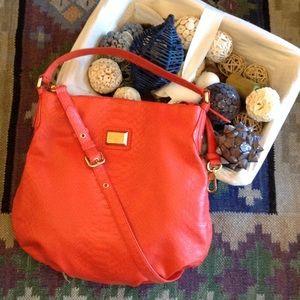 cross body purse