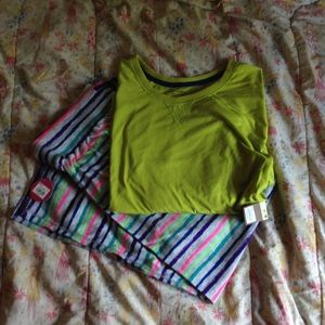 Khols Other - Pj outfit