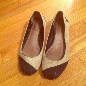 TOMS Shoes - TOMS flats