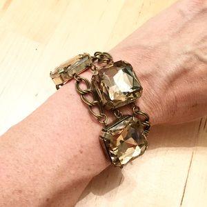 Jewelmint Jewelry - Jewelmint chunky bracelet