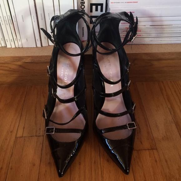 kurt geiger Shoes - Kurt Geiger 'Samantha' heels