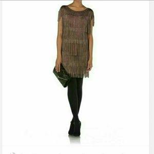 hoss Dresses & Skirts - Hoss dress