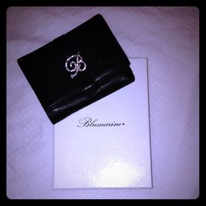 Blumarine Clutches & Wallets - Blumarine Wallet
