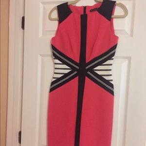 Ivanka Trump Size 2 Dress