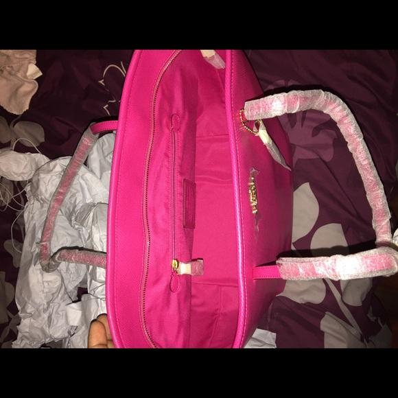 coach outlet tote bags e9lb  Coach Bags