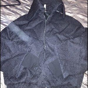 Antonio Marras Jackets & Blazers - Jacket, outwear