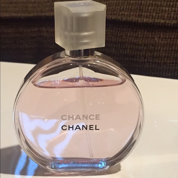 22% off CHANEL Other - Chanel Chance Eau Tendre Eau De