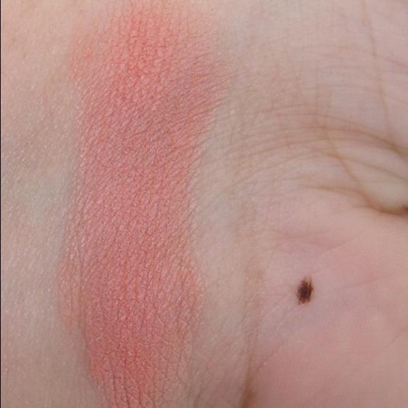 Loose Powder Blush by bareMinerals #9