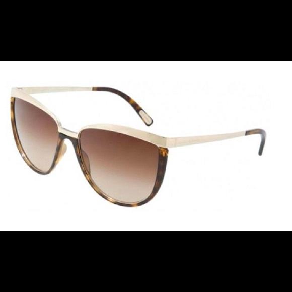 1e87187c642a Dolce   Gabbana Accessories - Dolce   Gabbana DG 2096 Sunglasses