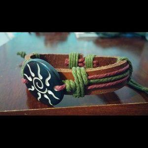 Other - Sun Bracelet
