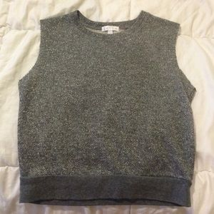 Leith top from Nordstrom