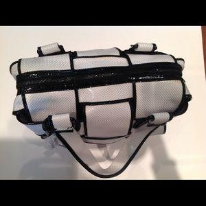 789432090317 FENDI Bags - FENDI