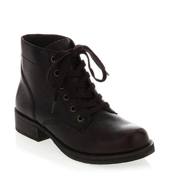 9e57e18f8 Sam Edelman Bleecker Boot