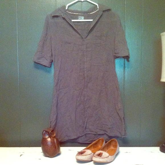 8c6a838b2b4a Converse Dresses   Skirts - Small