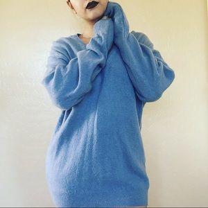 Giorgio Armani Sweaters - • Giorgio Armani • Oversized Sweater