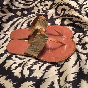 a2631fadc1891f Joie Shoes - 🍉SALE🍉Joie A La Plage