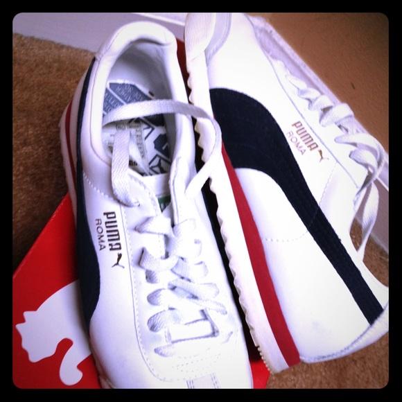 Puma Shoes - Women Puma Shoes e850aa1d3