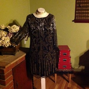 Pisarro Nights Dresses & Skirts - Beautiful Formal Dress  only worn 1x