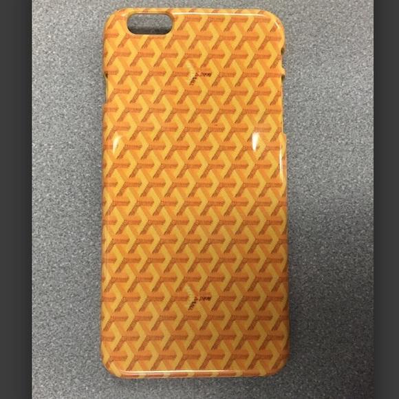 wholesale dealer cbc77 d3c31 iPhone 6 Goyard Phone Case (inspired)