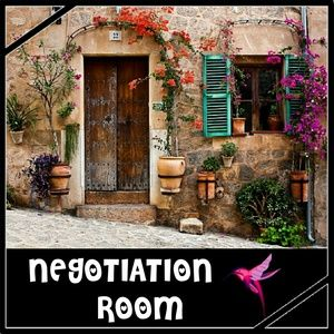Other - 💝Let's negotiate here!💝