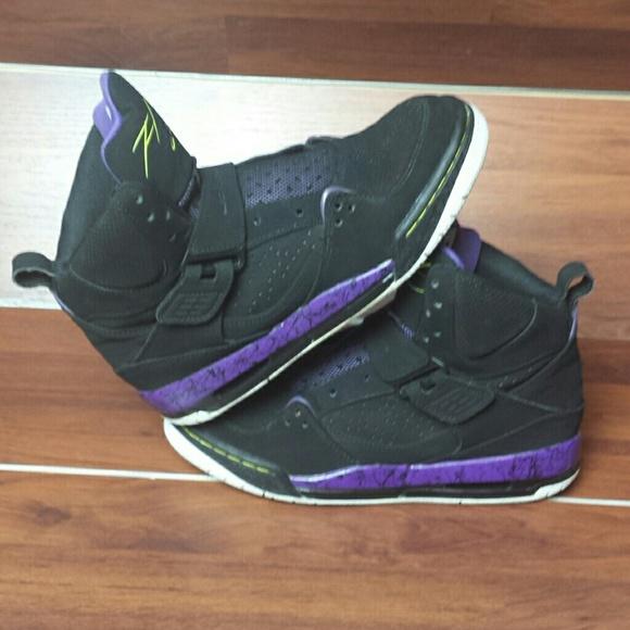 reputable site 4e254 22e99 Jordan Shoes - Air Jordan Flight 45 High