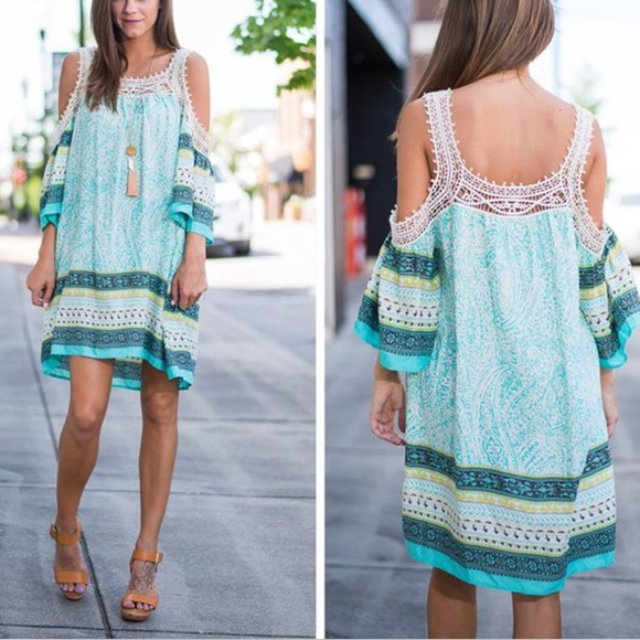 Southern Boutique Dresses