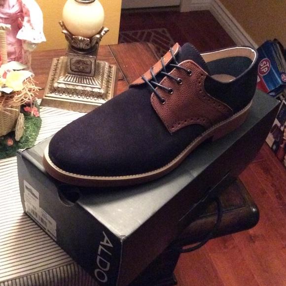 c94955cea1d Aldo mens shoes
