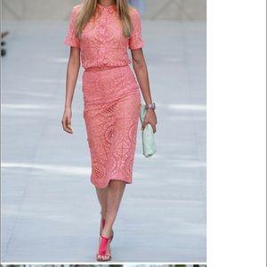 Dresses & Skirts - Half Sleeve Shirt, Fashion, Party Two-piece Set