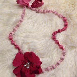 Stella & Dot Jewelry - Stella & Dot necklace  HOST PICK  10-02-16