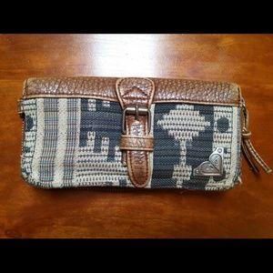 Roxy Wallet