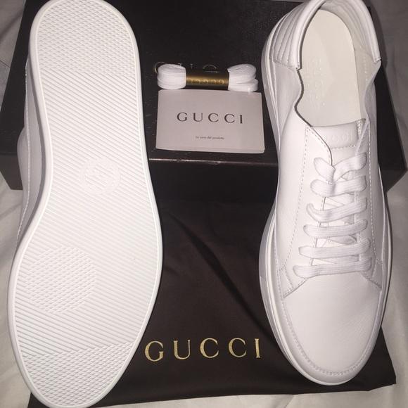 100% authentic Gucci dress shoes for men 414e24948296