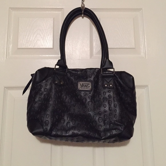 Vans Bags | Handbag | Poshmark