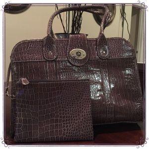 Rosetti Handbags - Rosetti Tote
