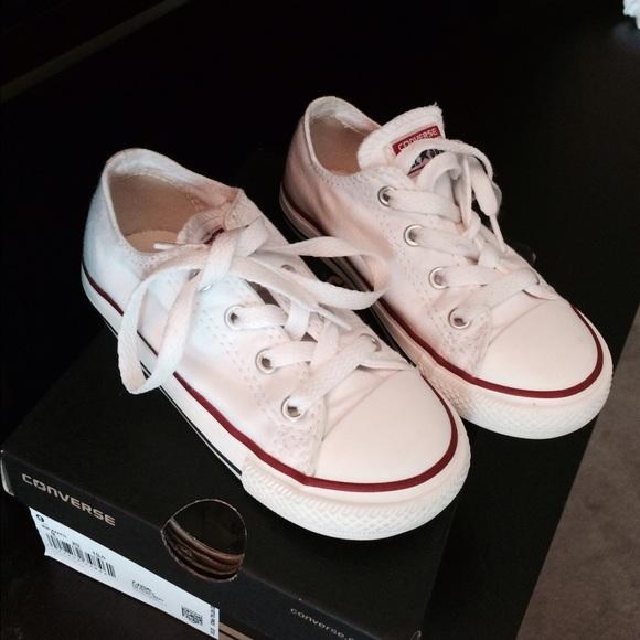 Converse Shoes  9371af8b1856