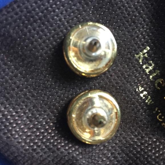57 kate spade jewelry kate spade earrings from