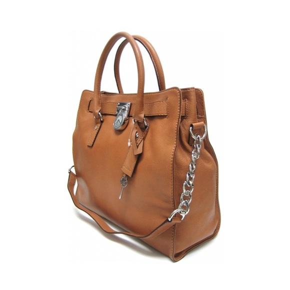 914b09401d21 Buy michael kors hamilton handbag silver > OFF60% Discounted