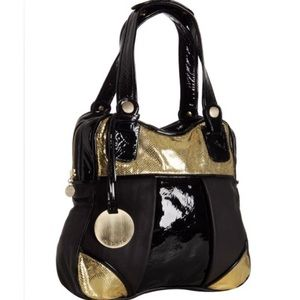 Gustto Handbags - Gustto Prato bag
