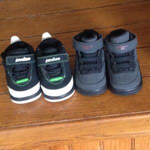 off Ralph Lauren Shoes Infant Ralph Lauren shoes
