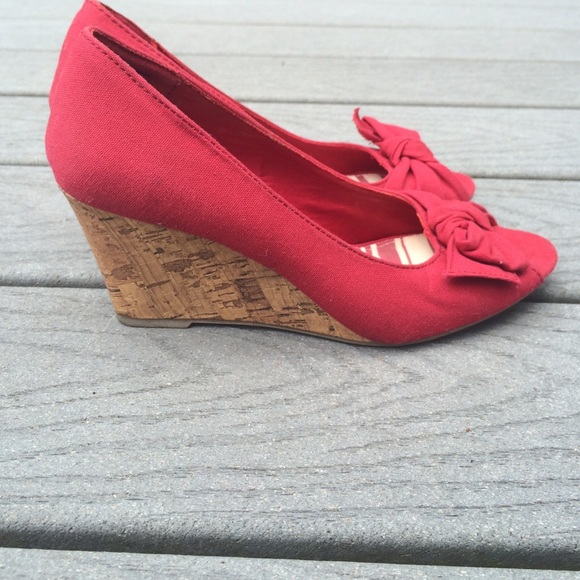 52 american eagle by payless shoes american eagle