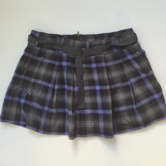 55 american eagle outfitters dresses skirts