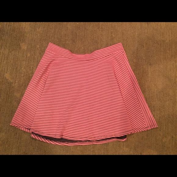 Xhilaration Dresses & Skirts - Fun A line skirt