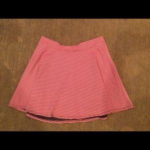 Xhilaration Skirts - Fun A line skirt