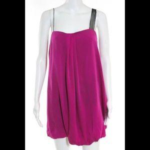 Alexander Wang Dresses & Skirts - Authentic Alexander Wang Mini Dress